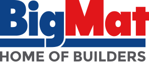 BigMat - Home of builders